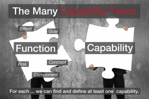 Capability-Twin-1440h